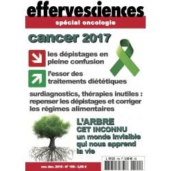 Effervesciences 109