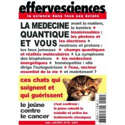 Effervesciences n° 81