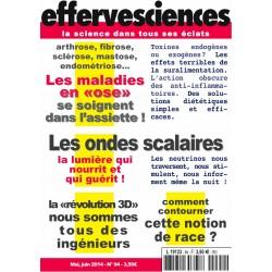 Effervesciences n°94
