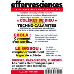 Effervesciences n°97
