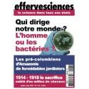 Effervesciences n°113