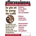 Effervesciences 115
