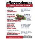 Effervesciences n°119