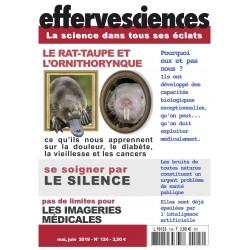 Effervesciences 124