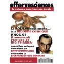 Effervesciences 126