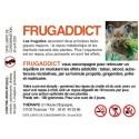 FRUGADDICT
