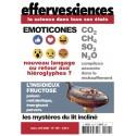 Effervesciences n°129