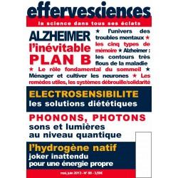 Effervesciences n°88