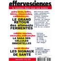 Effervesciences n°96