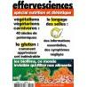Effervesciences n°99