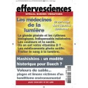 Effervesciences n°104