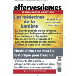 Effervesciences 104