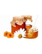 APITHÉRAPIE: se soigner efficacement avec les produits de la ruche.